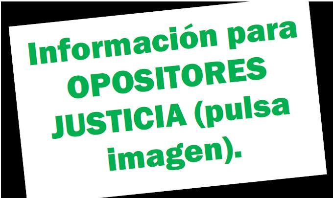 OPOSITOR: ventajas por afiliarte a SPJ-USO desde 3 euros.