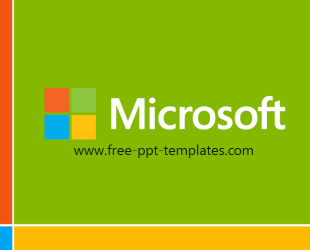 Download image Free Microsoft Powerpoint Presentation Templates PC Zx91Hz9e