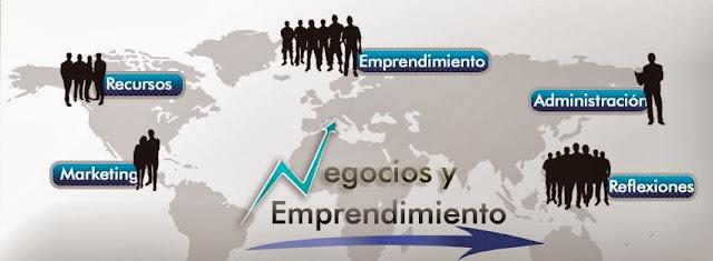 Lo mejor de nuestra Comunidad de Emprendedores en el 2013