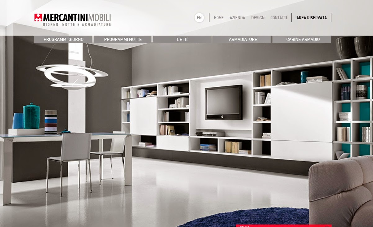 Ventes privees sur internet mercantini mobili - Mercantini mobili ...