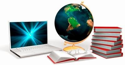 Kursus Bahasa Inggris Online yang Gratis