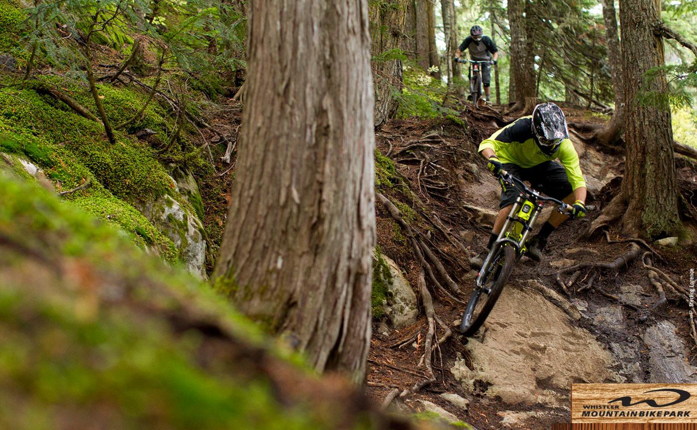 informative blog mountain bike wallpaper