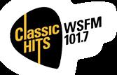 2WS 101.7 FM - Sydney / Australia