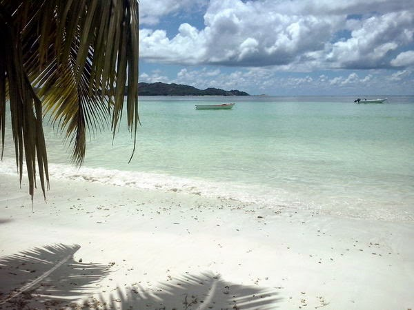 Εξωτικά Νησιά. Καιρός να λογικευτούμε… πάμε για τρέλες στις Σεϋχέλλες! Seychelles