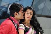 Veediki Dookudekkuva Movie Photos-thumbnail-14