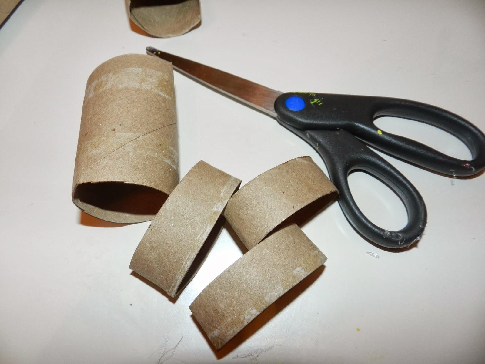 Creative Diy Crafts Tissue Paper Holder Wall Craft