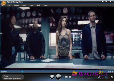 Tipard Blu-ray Player 6.1 Full Crack 2