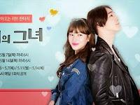 Korean Drama Girl Of 0am 2015 Subtitle Indonesia