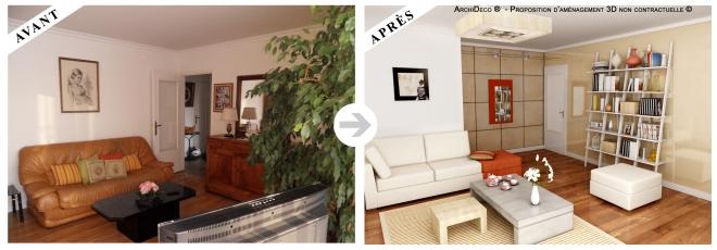 d coration mariage fete anniversaire bapteme et d coration d 39 int rieur mel graph design. Black Bedroom Furniture Sets. Home Design Ideas