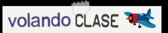 VOLANDO CLASE, revista de la Licenciatura en Educación Especial BINE