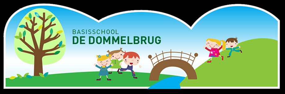 Basisschool De Dommelbrug