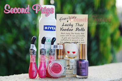 http://chrisellesy.com/2012/05/10/cosmetic-fixation-summer-giveaway/