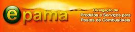 APAREÇA NA EPAMA E FORNEÇA PARA POSTOS DE GASOLINA E LOJAS DE CONVENIÊNCIAS