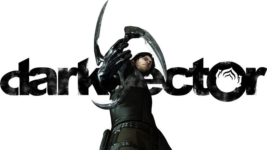 Dark Sector PC Download Poster
