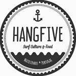 HangFive