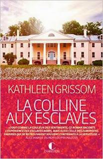 http://aujardinsuspendu.blogspot.fr/2015/03/la-colline-aux-esclaves-de-kathleen.html