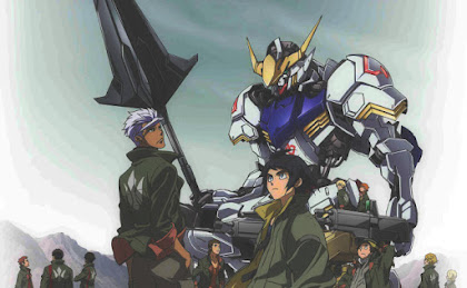 Mobile Suit Gundam: Iron-Blooded Orphans Episódio 9, Mobile Suit Gundam: Iron-Blooded Orphans Ep 9, Mobile Suit Gundam: Iron-Blooded Orphans 9, Mobile Suit Gundam: Iron-Blooded Orphans Episode 9, Assistir Mobile Suit Gundam: Iron-Blooded Orphans Episódio 9, Assistir Mobile Suit Gundam: Iron-Blooded Orphans Ep 9, Mobile Suit Gundam: Iron-Blooded Orphans Anime Episode 9, Mobile Suit Gundam: Iron-Blooded Orphans Download, Mobile Suit Gundam: Iron-Blooded Orphans Anime Online, Mobile Suit Gundam: Iron-Blooded Orphans Online, Todos os Episódios de Mobile Suit Gundam: Iron-Blooded Orphans, Mobile Suit Gundam: Iron-Blooded Orphans Todos os Episódios Online, Mobile Suit Gundam: Iron-Blooded Orphans Primeira Temporada, Animes Onlines, Baixar, Download, Dublado, Grátis