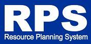 Página Web Empresa RPS
