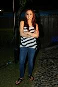 Aksha latest glamorous photos-thumbnail-16