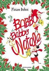 Il babbo di Babbo Natale