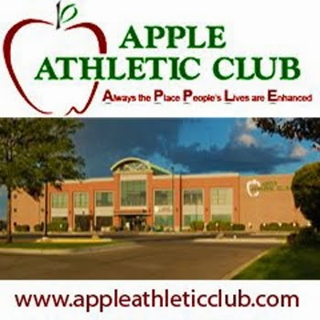 Apple Athletic Club