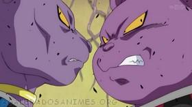 Dragon Ball Super 28 online legendado