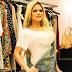 Ellas Store Confecções lança nova coleção verão 016 Via Trama