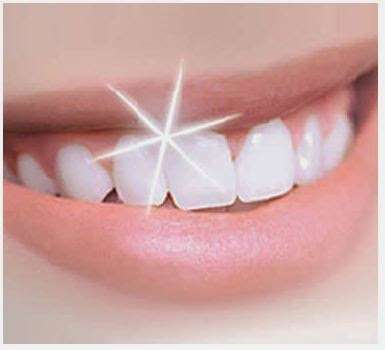 tips_memutihkan_gigi_secara_alami