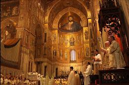 Articoli di Liturgia