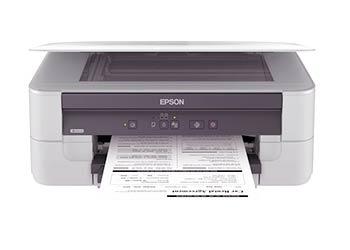 Epson K300 Adjustment Program Free Download