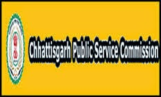 CGPSC Recruitment for 325 Posts,May-2015