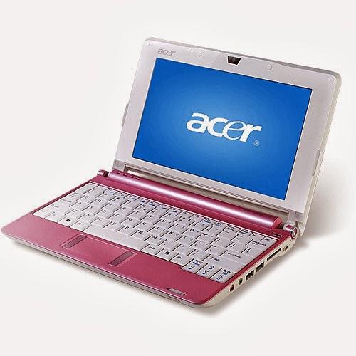 Computer Information Daftar Harga Laptop Acer Murah Terbaru Windows
