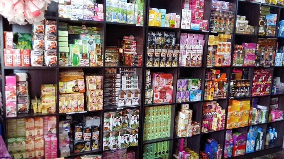 Kami Mempunyai Supplier & Agen Di Semenanjung , Sabah Dan Sarawak