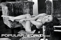 hot Suchi Rama Dhani for Popular World Magazine, May 2012 (Part 4)