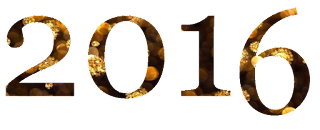 2016_Gold png