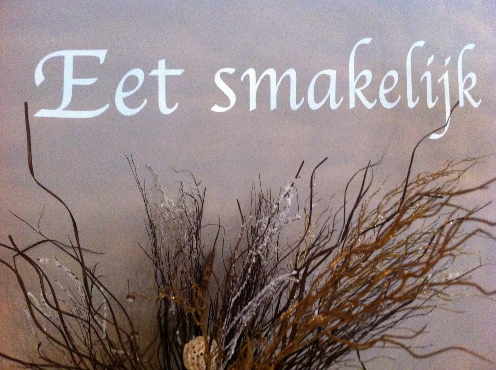 Wohnaccessoires Niederlande niedlich wohnaccessoires niederlande fotos die schlafzimmerideen