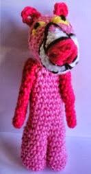 http://translate.googleusercontent.com/translate_c?depth=1&hl=es&rurl=translate.google.es&sl=nl&tl=es&u=http://cute-amigurumi.blogspot.nl/2013/10/wasknijper-19-pink-panther.html&usg=ALkJrhj73FHI04mfcuEHZ6iE_Au6HQisxw
