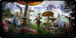 http://perdidaenunmundodelibros.blogspot.com.es/