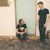 Halcyon Drive release new single 'Crusoe' - listen