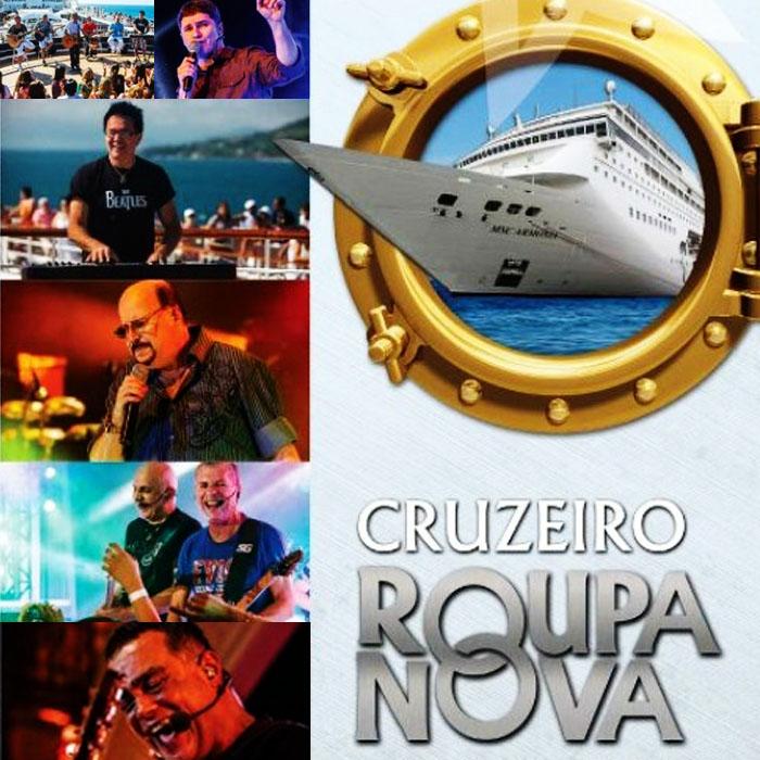 Cruzeiro+roupa+nova+(2012) Roupa Nova   Cruzeiro