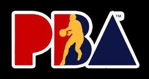 PBA: Brgy Ginebra San Miguel vs Rain or Shine Elasto Painters - 20 April 2013