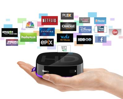 nhl game center roku troubleshooting 720p