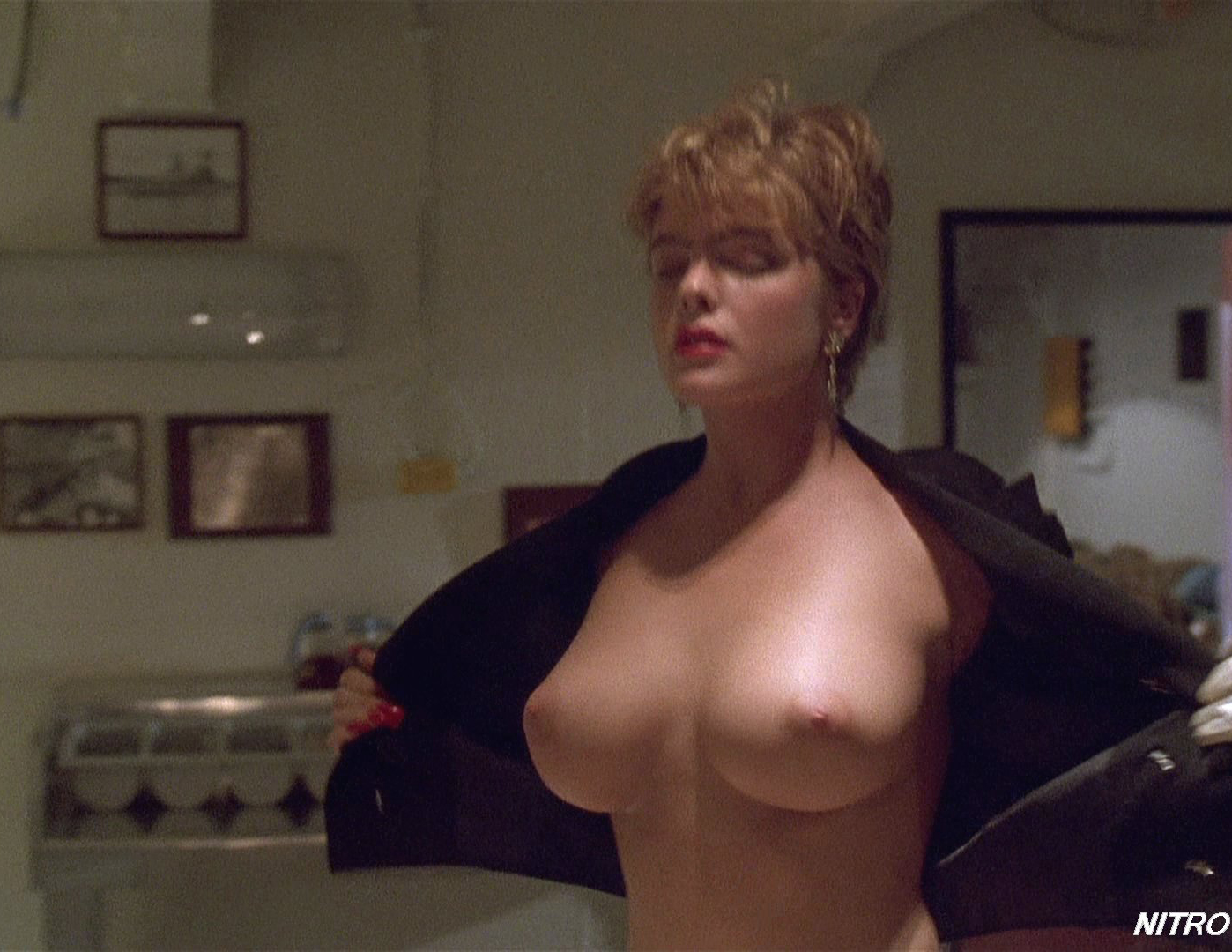 porno-aktrisi-v-godah-video