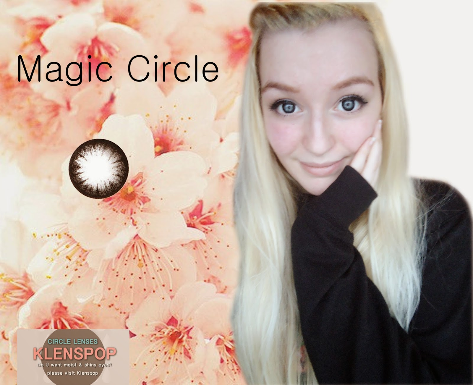 http://klenspop.com/en/black/42-magic-circle.html