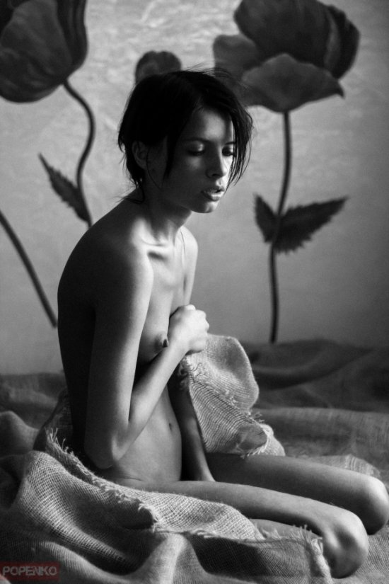 Andrey Popenko fotografia mulheres modelos sensuais nudez nsfw