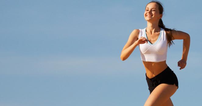 blogg om trening hva er swingers