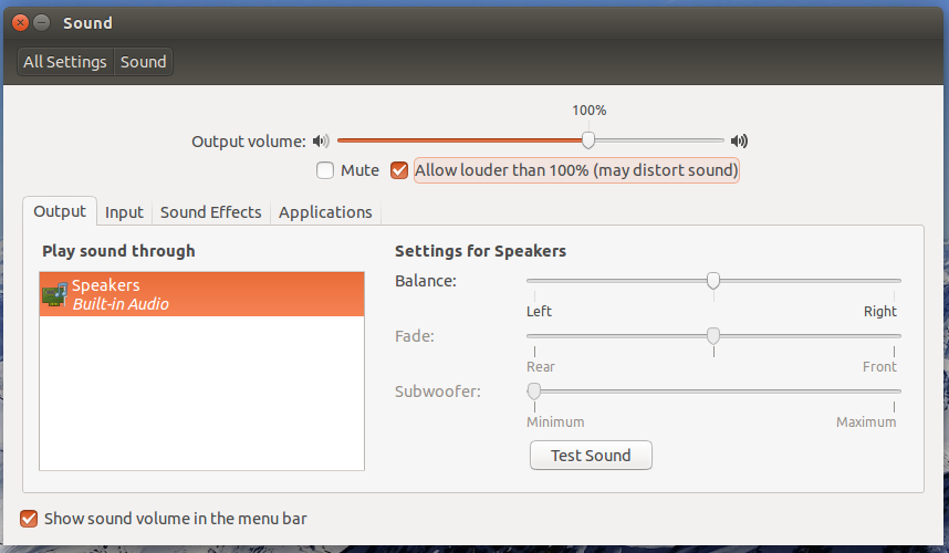 15 things new in ubuntu 14.04 lts features and changes