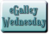 eGalley Wednesdays