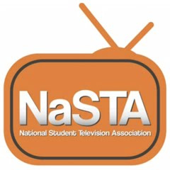 NASTA Awards 2012 - Best Animation