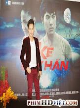 Kẻ Gây Hấn - Ke Gay Han